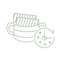 Bamboo Filters_Icons-06.png
