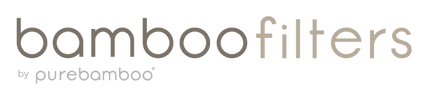 Bamboo Filters_Logo (Website)_2-29.png