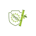 PureBamboo-New Website Icons-05.png