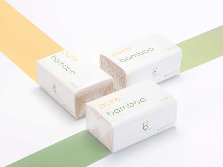 purebamboo-8.jpg