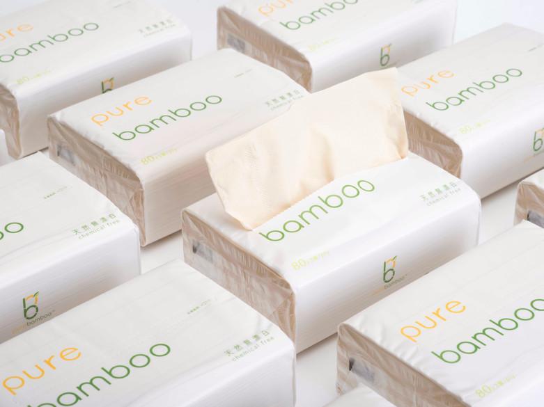purebamboo-1.jpg