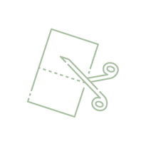Bamboo Filters_Icons-07.png