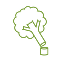 Logging Tree Icon-16.png