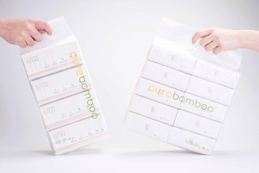 purebamboo-7.jpg