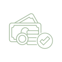 Bamboo Filters_Icons-04.png