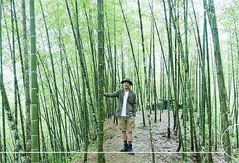 PureBamboo_Feel The Nature-YT Photo.jpg