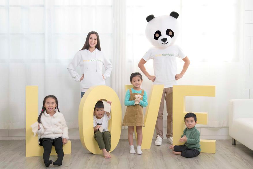 purebamboo-3.jpg