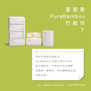 PureBamboo_New Website-Bamboo is actuall