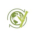 PureBamboo-New Website Icons-03.png