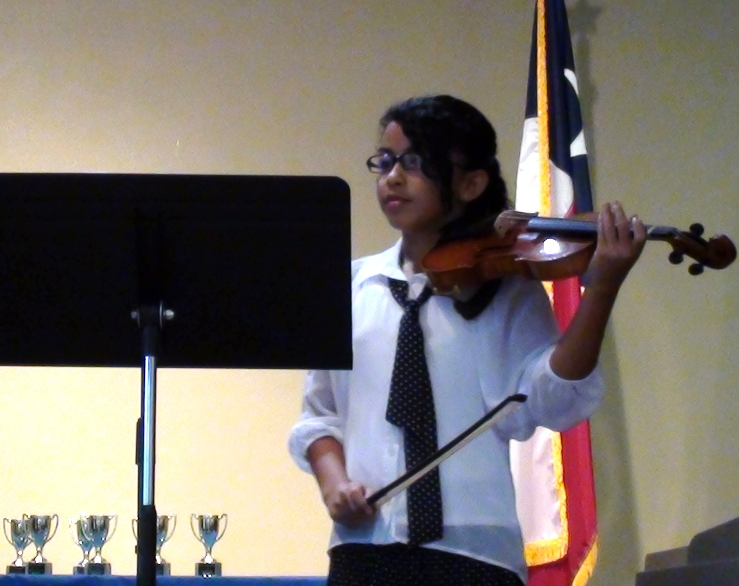 DEC2012Recital