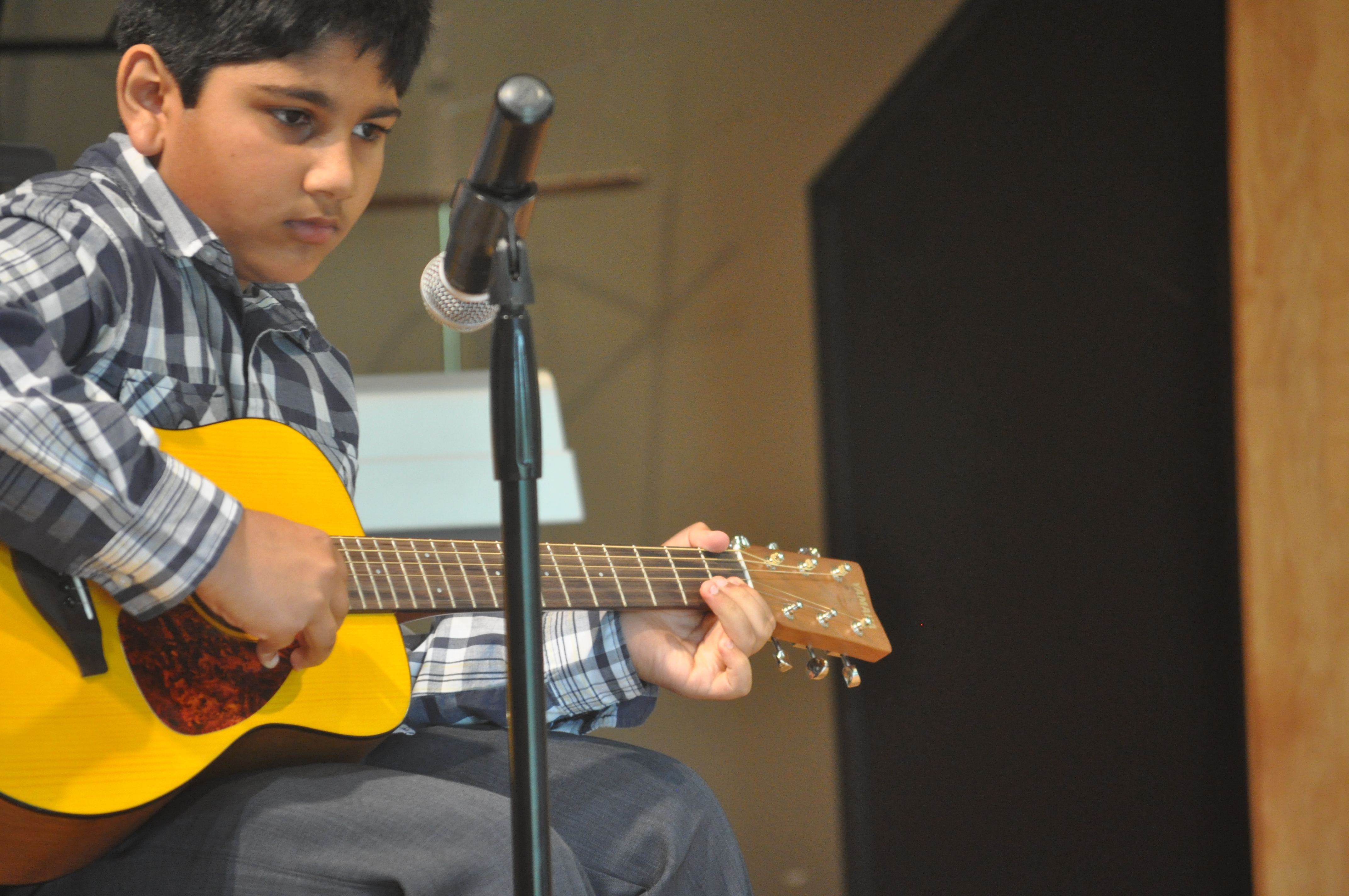Guitar_April2014Recital.JPG