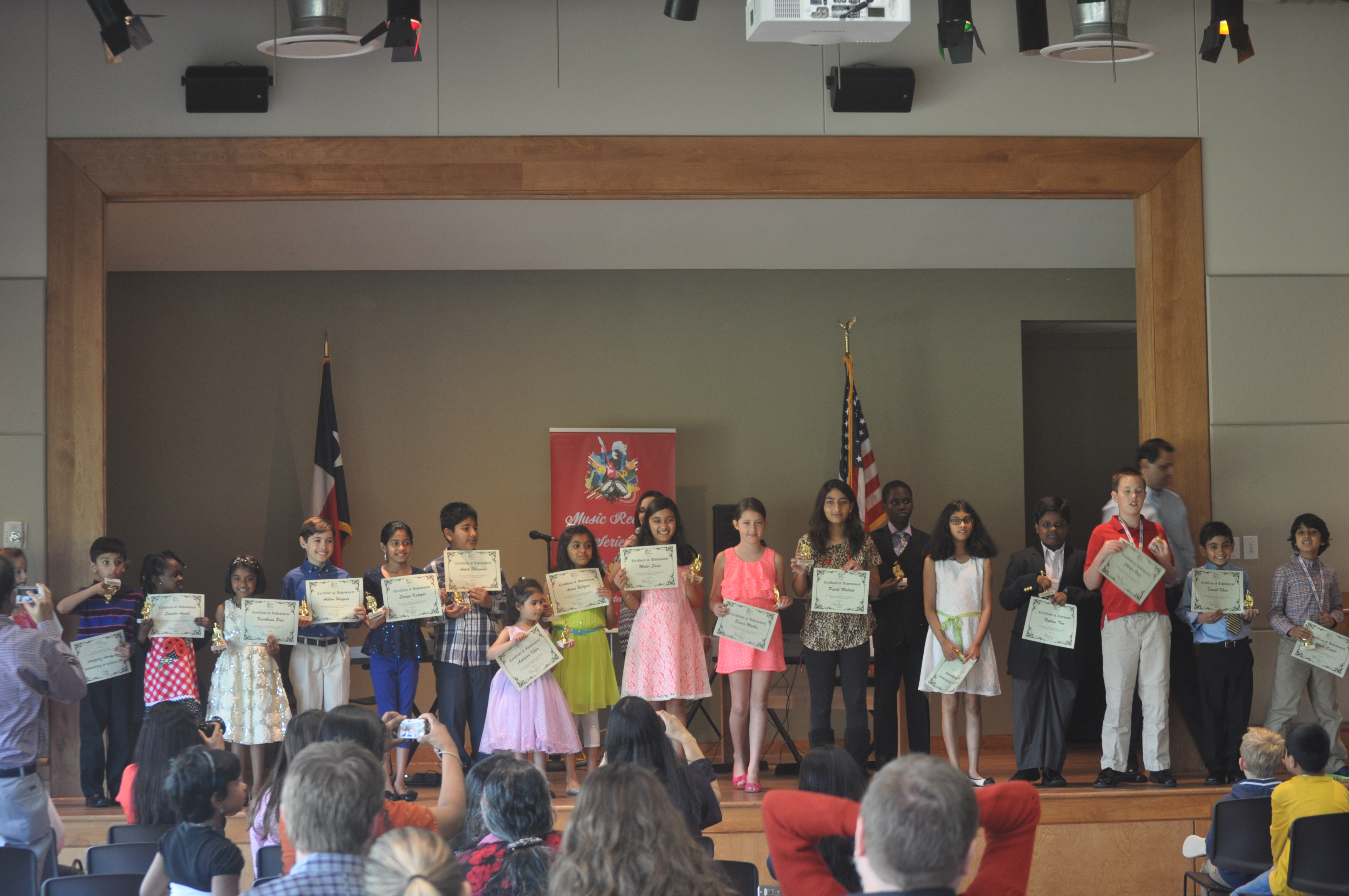 AllPerformers_April2014Recital.JPG