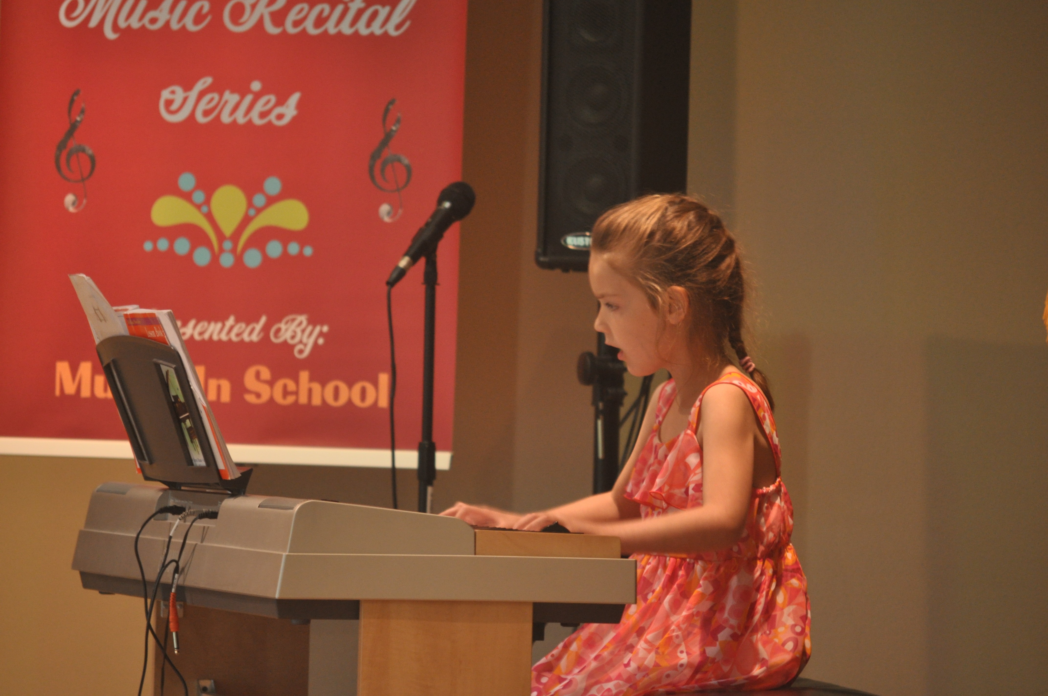 Piano_April2014Recital.JPG