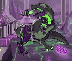 Terminous Rex_Full