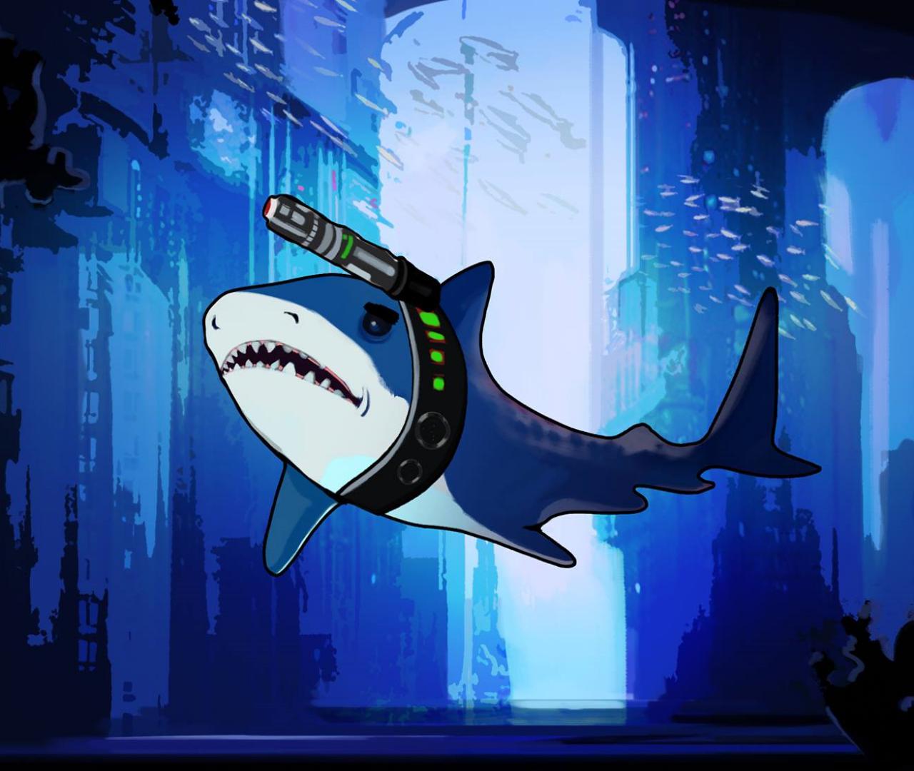 Laser_Shark_Full