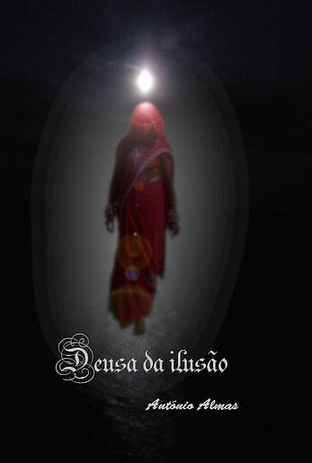 Deusa da ilusão capa.png