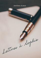 Lettres a Sophie.jpg