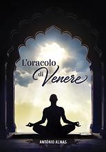 L ORACOLO DI VENERE.png