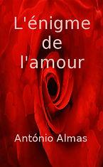 L_enigme de l_amour.jpg
