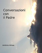 Conversazioni con il Padre.png