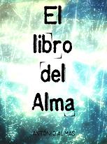 El libro del Alma.png