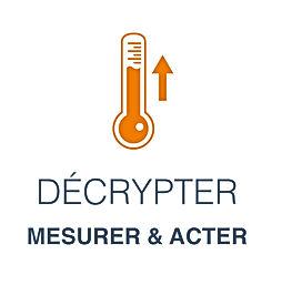 Decrypter.jpg