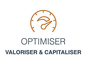 Optimiser.jpg