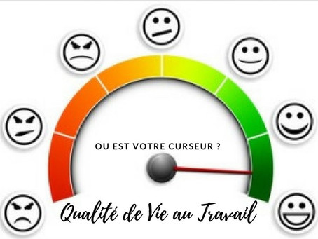 Atelier Débat : Quelle [dé]mesure en matière de QVT ?