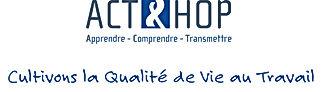 ActeHop_logo-signature.jpg