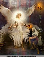 Isaiah_and_the_Seraphim.jpg