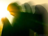 guardian_angel_shadow.jpg_as=1&w=400.jpg