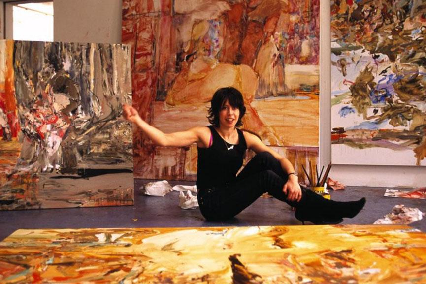Cecily-Brown.-Image-via-prabalgurung.com