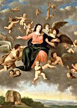 the-ascension-of-the-virgin-daniel-verta