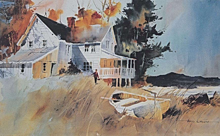 2_TonyCouch_OctoberRusset_WCA_Watercolor