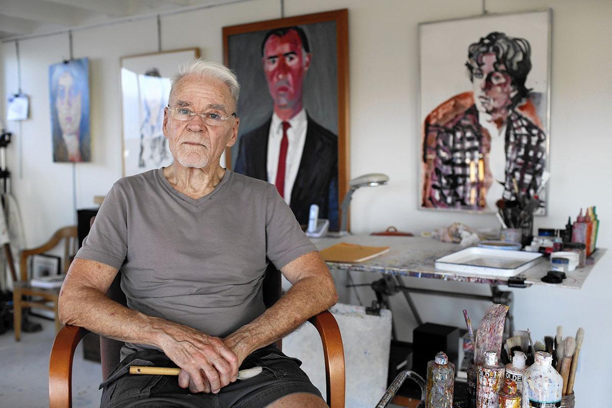 Don-Bachardy.-Image-via-latimes.jpg