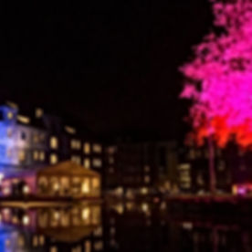 culture-night-copenhagen-1600x635_edited.jpg