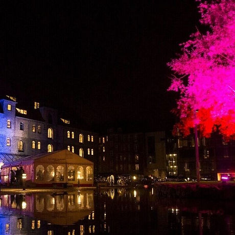 culture-night-copenhagen-1600x635_edited.jpg