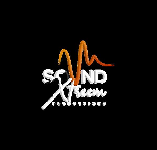 soundetreem logo 2 corrected.png