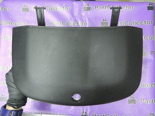 HONDA 64308-GAV-700ZA LID INNER BOX BALI SJ100 1996 - 1999 SJ50 1993 - 1999