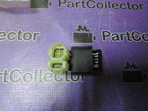 SYM CDI ENGINE CONTROL UNIT DD 2 50 30400-T36-000
