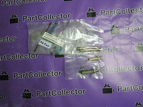 CAGIVA CANYON 500-600 FRONT BRAKE PAD PIN KIT 800066793