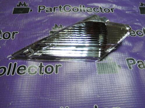 APRILIA RH TURN INDICATOR F LENS 2006 Sport City 125-200 E2 AP8127562