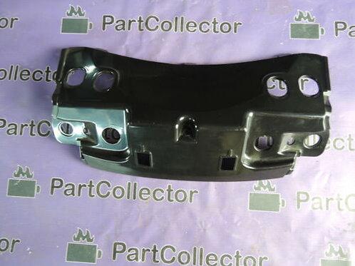 PIAGGIO MP3 250 400 2009 2010  REAR BACK TAIL FAIRING COWL SHROUD BRACKET 624461