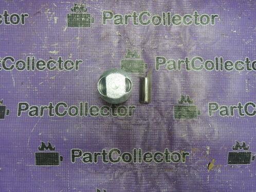 HONDA C50 C - 50 GENUINE PISTON 13101-GB2-000