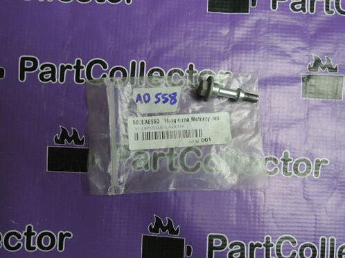 HUSQVARNA CYLINDER HEAD 2010 TC 250 8000A6560
