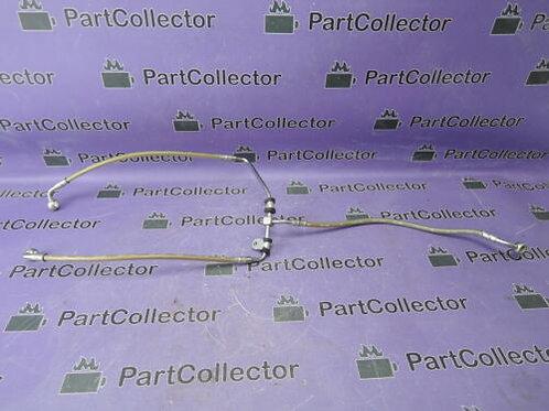 CAGIVA RAPTOR 650 IE 2006 FRONT BRAKE HOSE 8B0096488