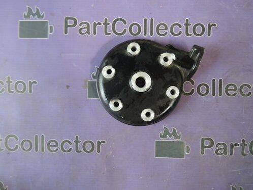 SUZUKI RM125 RM 125 1981-1982 X MODEL CYLINDER HEAD 11111-14102 NOS