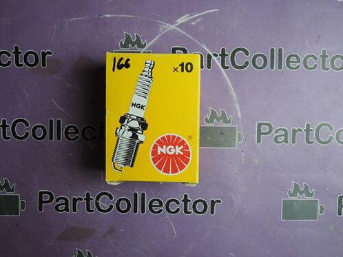 5 X NGK 3932 DCPR7E