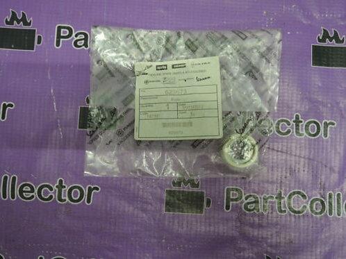 PIAGGIO TRACKMASTER PASSO CORTO LUNGO 400 2006 GENUINE ROLLER 629673