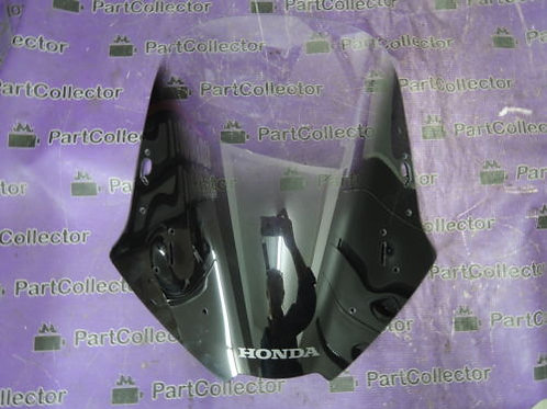 HONDA CBF1000 2006 - 2010 WINDSHIELD WINDSCREEN SCREEN 64110-MFA-D00